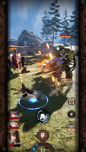 ZYCA Apk Download For Android and Iphone 6