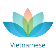 Learning Vietnamese vocabulary