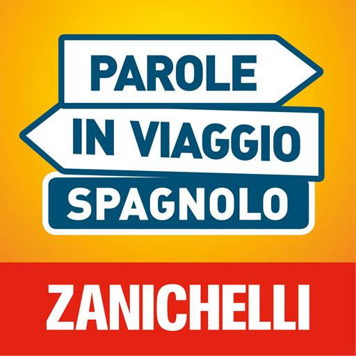 Parole In Viaggio Spagnolo Mga App Sa Google Play
