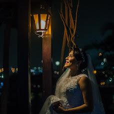 Wedding photographer Jose Malqui uribe (Josemur). Photo of 18.12.2017