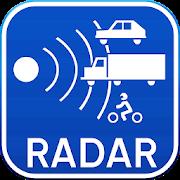 Detector de Radares Gratis