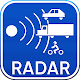 Detector de Radares Gratis Download for PC Windows 10/8/7