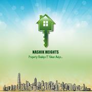 Nashik Heights