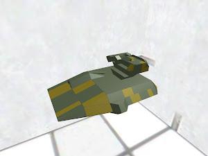 M12902 (MK2)
