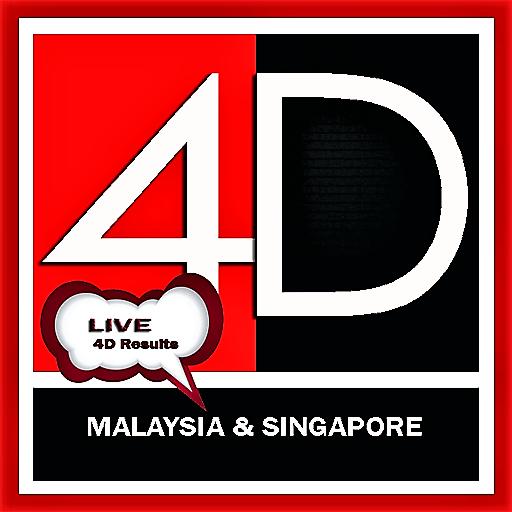 Σιγκαπούρη dating εφαρμογές Android