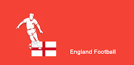 English Premier League - Apps on Google Play