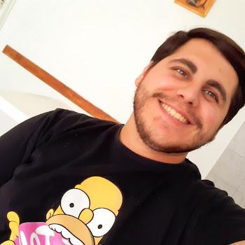 Foto de perfil de lucas2
