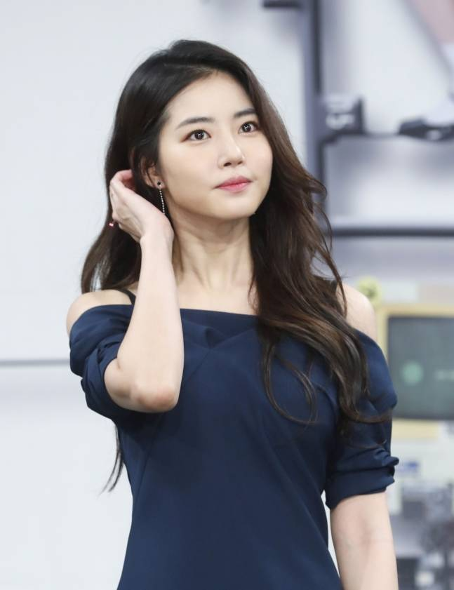 seung6