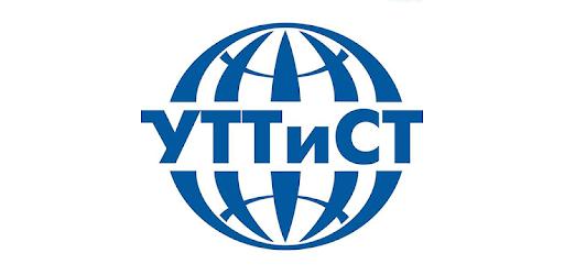 """UTTprof application for gas production organization """"Gazprom Dobycha Noyabrsk - UTT and ST"""""""