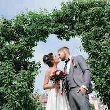 Wedding photographer Dmitriy Selivanov (selivanovphoto). Photo of 25.09.2017
