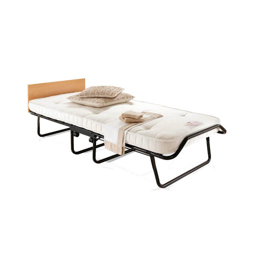 Jay-Be Royal Pocket Sprung Folding Bed
