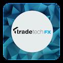 TradeTech FX USA 2017 icon