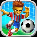 BIG WIN Soccer (football) icon
