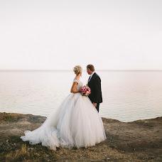 Wedding photographer Veronika Lapteva (Verona). Photo of 28.02.2017