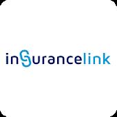 Insurancelink