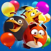 Angry Birds Blast Mod