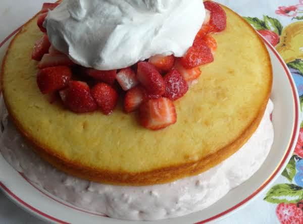 Pick Strawberries For Easy, Delicious Seasonal Treats