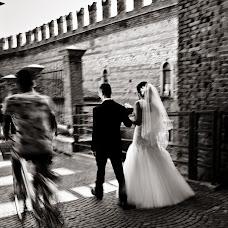 Wedding photographer Ionut Daniel Vasilache (IonutDanielVas). Photo of 03.09.2016