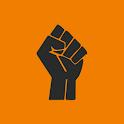PARISHRAM online icon