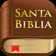 App Santa Biblia Reina Valera + Español APK for Windows Phone