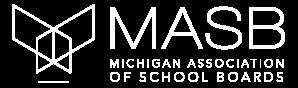 masb-reverse-logo