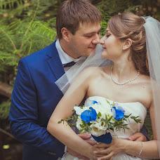 Wedding photographer Saviovskiy Valeriy (Wawas). Photo of 13.07.2017