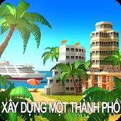 Tải City Island miễn phí