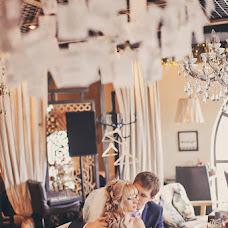 Wedding photographer Olga Markova (Mara3D). Photo of 27.03.2014
