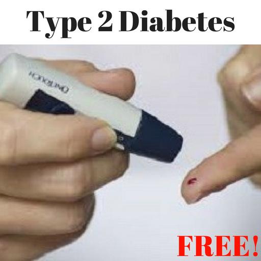 hoeveel mensen lijden aan dieta de diabetes