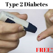 Download Type 2 Diabetes APK for Android Kitkat