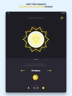 Download Solar Plexus Chakra Manipura - Wisdom & Power For PC Windows and Mac apk screenshot 8