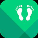 MedM Weight icon