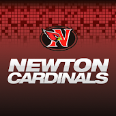 Newton Cardinal Athletics