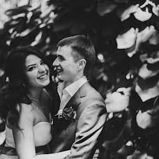Wedding photographer Olga Piskalova (Piskalova). Photo of 26.08.2014