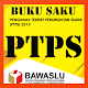 Download BUKU SAKU PTPS For PC Windows and Mac