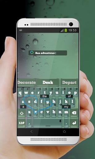 個人化必備免費app推薦|海上冒险 TouchPal 皮肤Pífū線上免付費app下載|3C達人阿輝的APP