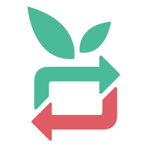 BioPromo (app)