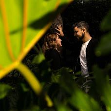 Wedding photographer Gerardo Gutierrez (Gutierrezmendoza). Photo of 06.11.2018