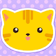 Download Remember Kitty For PC Windows and Mac
