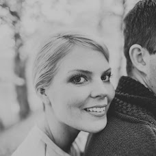 Wedding photographer Ben Hanelt (benhanelt). Photo of 19.07.2016