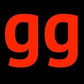 gagadget.com