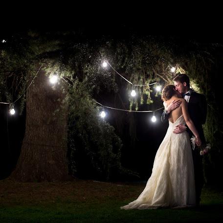Fotógrafo de bodas Christian Barrantes (barrantes). Foto del 02.10.2018