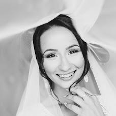 Свадебный фотограф Виталий Щербонос (Polter). Фотография от 15.08.2016