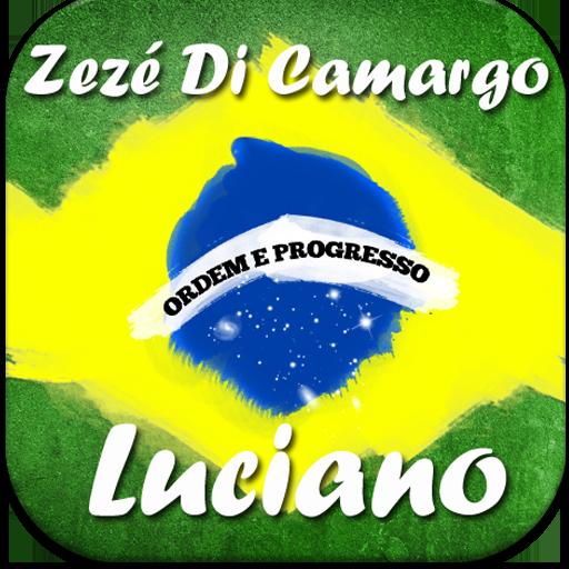 Zeze Di Camargo e Luciano 2016