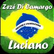 Zeze Di Cam.. file APK for Gaming PC/PS3/PS4 Smart TV