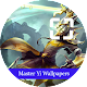Master Yi Wallpapers APK