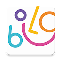Bolo: Learn to read with Google icon