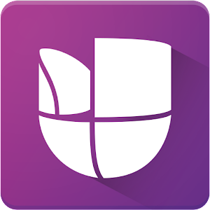 Univision android apps on google play for App noticias android