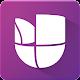 Univision (app)