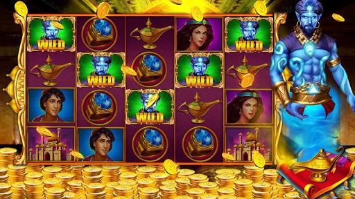 Grand Slots:Free Slot Machines filehippodl screenshot 7